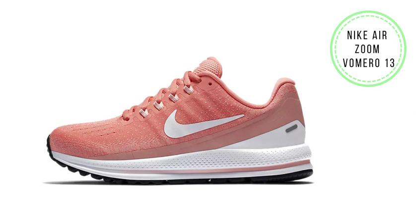 Regalos para el Día de la Madre: Nike Air Zoom Vomero 13