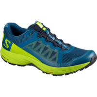 Zapatilla de running Salomon XA Elevate