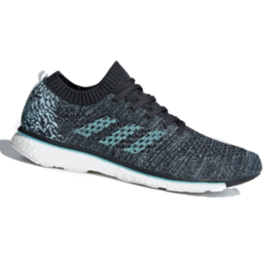 on sale 01151 45896 Adidas Adizero Prime Parley