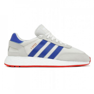 new product 4ed14 cdfc8 Precios de sneakers Adidas I-5923 baratas - Ofertas para comprar online    Sneakitup