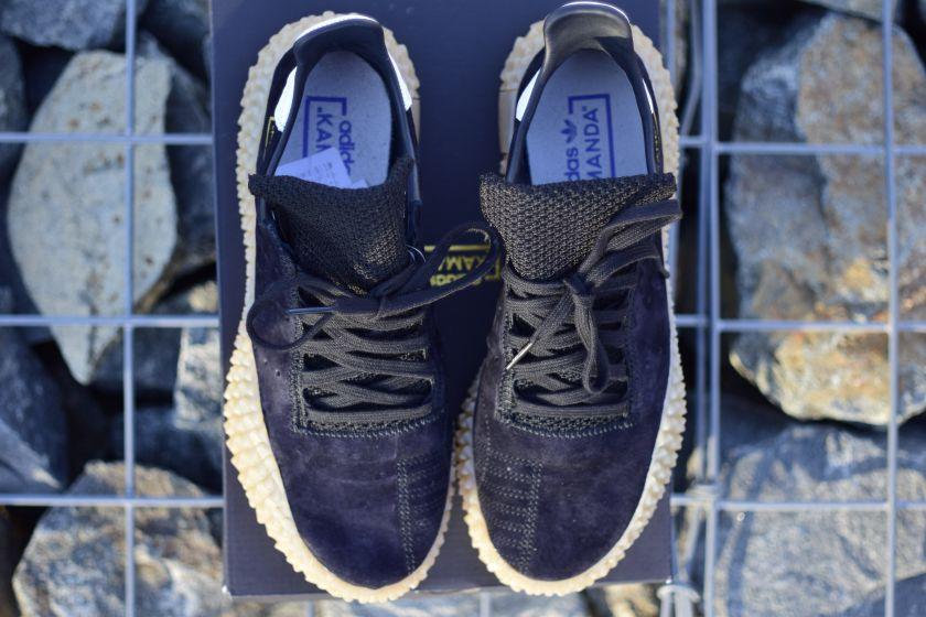 adidas kamanda CQ2220 sneakers
