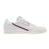 Sneaker Adidas Continental 80