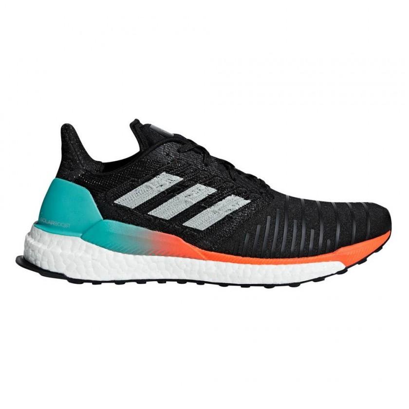 adidas running boost review, Adidas Zapatillas deportivas de