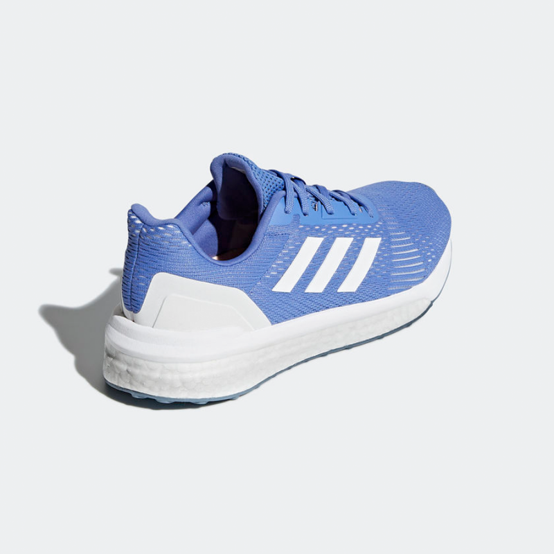 Adidas Solar Drive ST