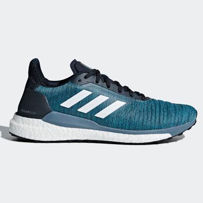 chaussures de running Adidas Solar Glide