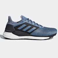Ofertas Para Online Adidas Zapatillas Running Pronador Comprar YIygf6b7vm