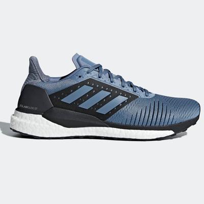chaussures de running Adidas Solar Glide ST