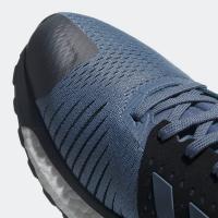 Adidas Solar Glide ST