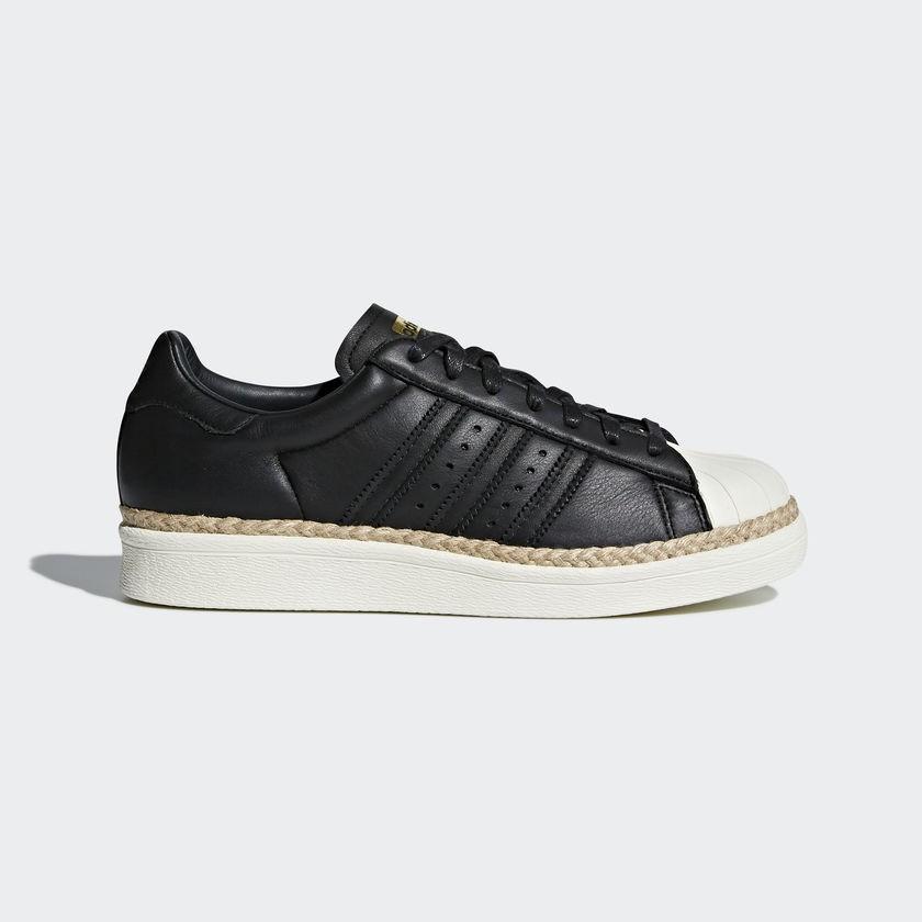 adidas superstar 80S new bold