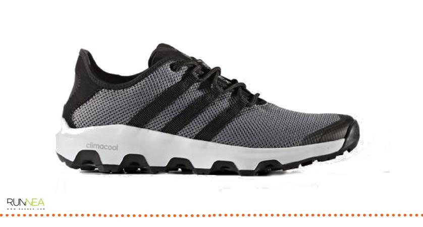 Zapatilla de trail Adidas Terrex CC Voyager