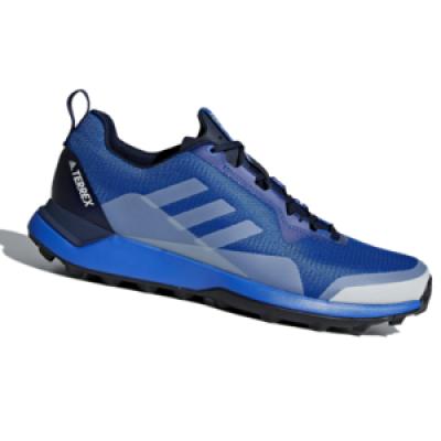 Zapatilla de running Adidas Terrex CMTK