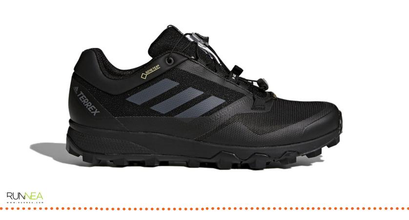 Zapatilla de trail Adidas Terrex Trailmaker