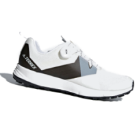 Zapatilla de running Adidas Terrex Two BOA