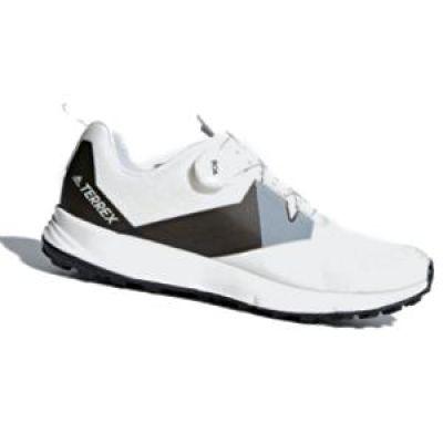 Zapatilla de running Adidas Terrex Two BOA