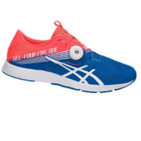Zapatilla de running Asics Gel 451