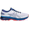 Zapatilla de running Asics Gel Kayano 25