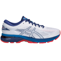 Zapatilla de running Gel Kayano 25