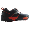 zapatilla de running Brooks Cascadia 13