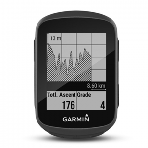 Ciclocomputador Garmin Edge 130