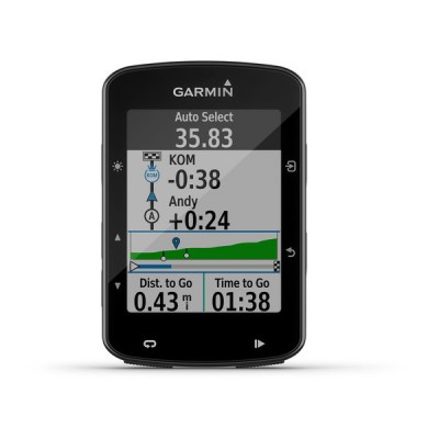 garmin-Edge-520-plus