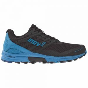 Zapatilla de running Inov-8 TrailTalon 290