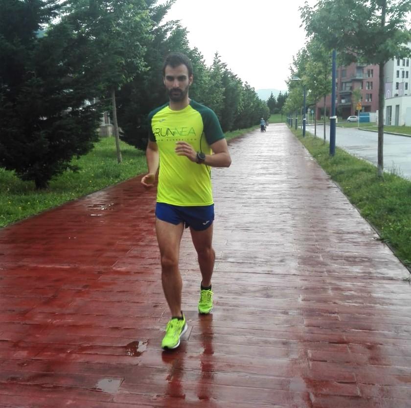 joma-marathon