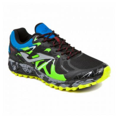 chaussures de running Joma Sierra 2018
