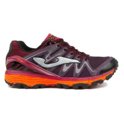 chaussures de running Joma Trek 2018