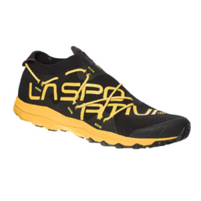 chaussures de running La Sportiva VK