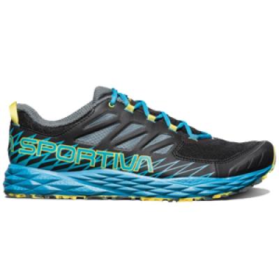 chaussures de running La Sportiva Lycan