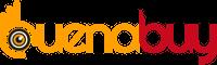 Logo Buenabuy