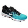zapatilla de running Mizuno Wave Shadow 2