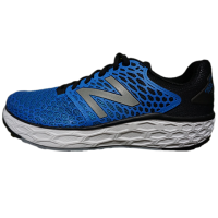 Zapatilla de running New Balance Fresh Foam Vongo 3
