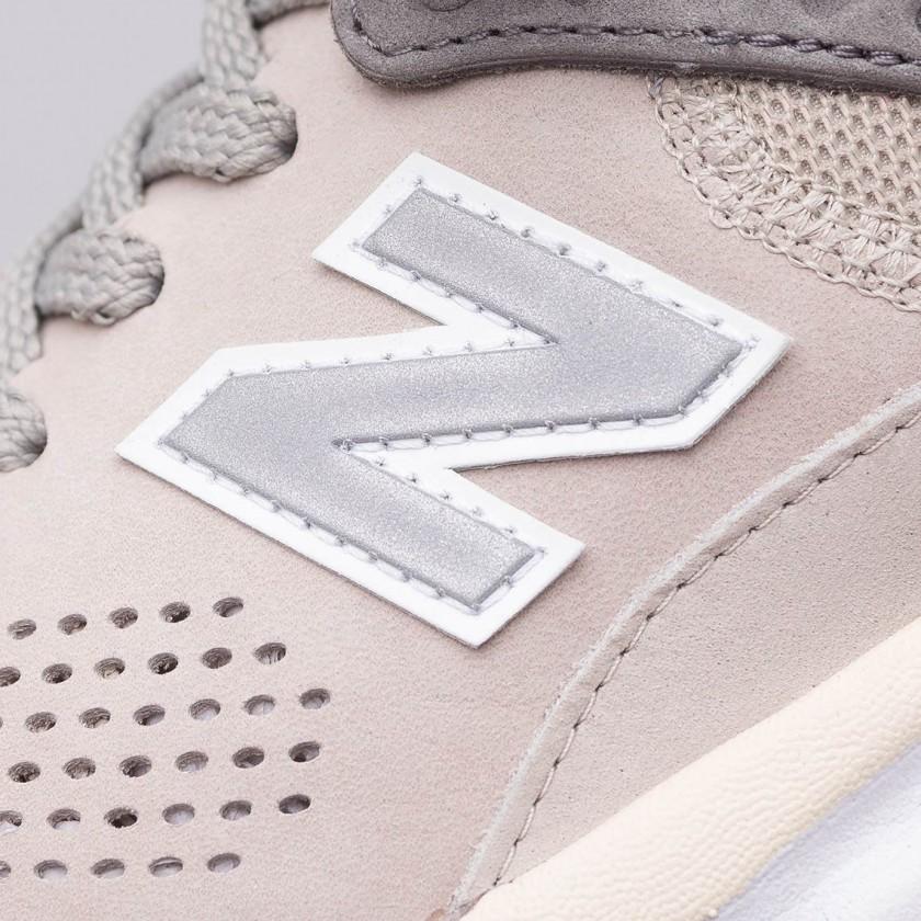 new balance x90 detalles