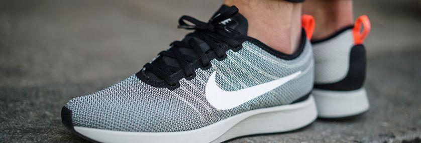 6 Nike Dualtone Racer para hombre y mujer