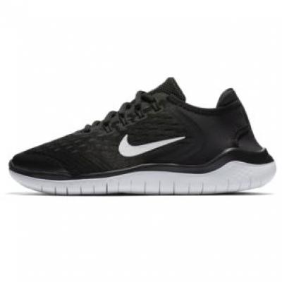 Zapatilla de running Nike Free RN 2018