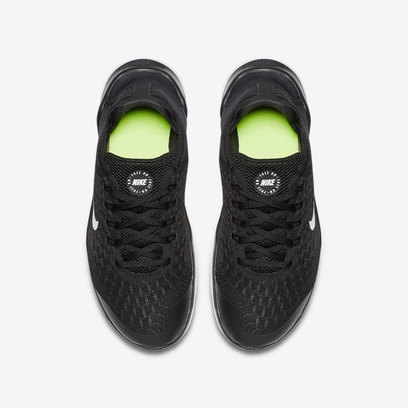 Nike Free TR 2018