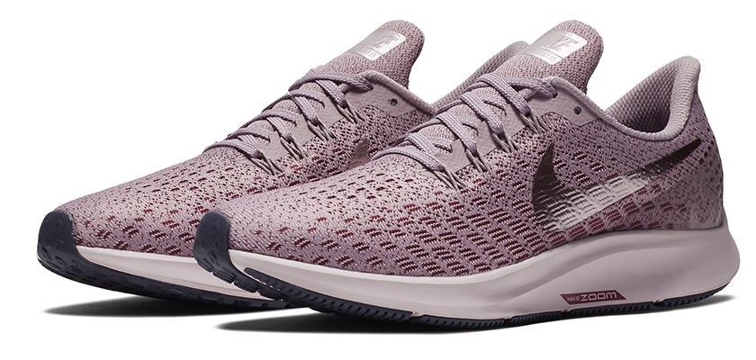 Precios de las Nike Pegasus 35