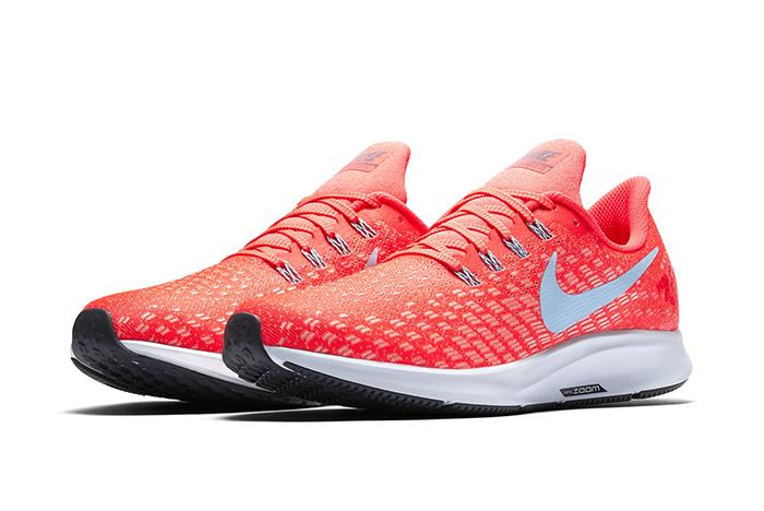 344b1df9d63 Nike Air Zoom Pegasus 35  Características - Zapatillas Running