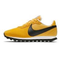 Nike Pre Love OX