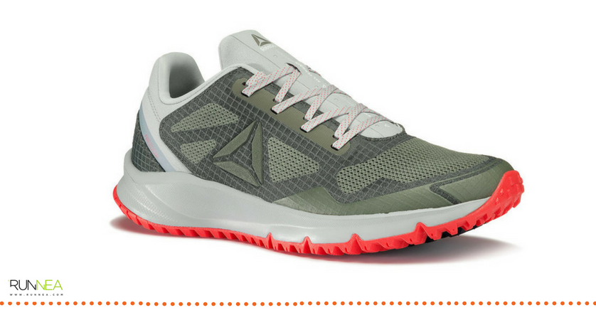 Zapatilla de trail Reebok All Terrain Freedom
