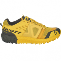 Zapatilla de running Scott Kinabalu Power