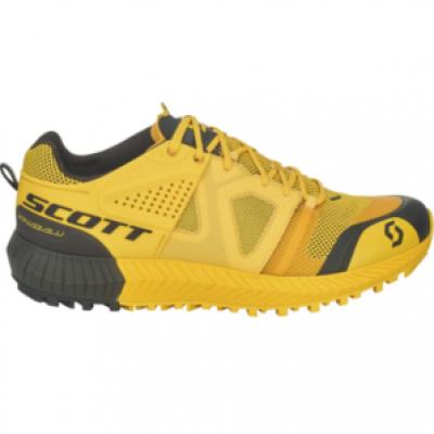 Zapatilla de running Scott Kinabalu Power