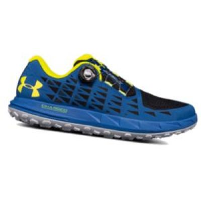 Under Armour Fat Tire 3