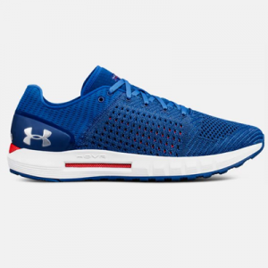 Zapatilla de running Under Armour HOVR Sonic
