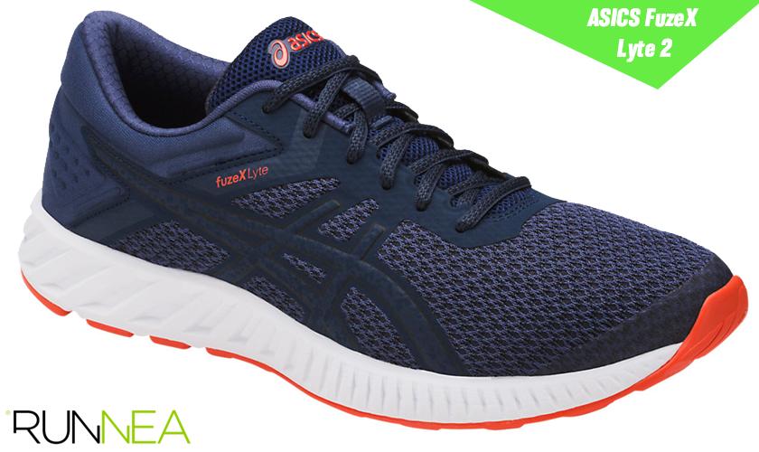35c864d414 Las 9 mejores zapatillas de running ASICS para salir a correr y vestir