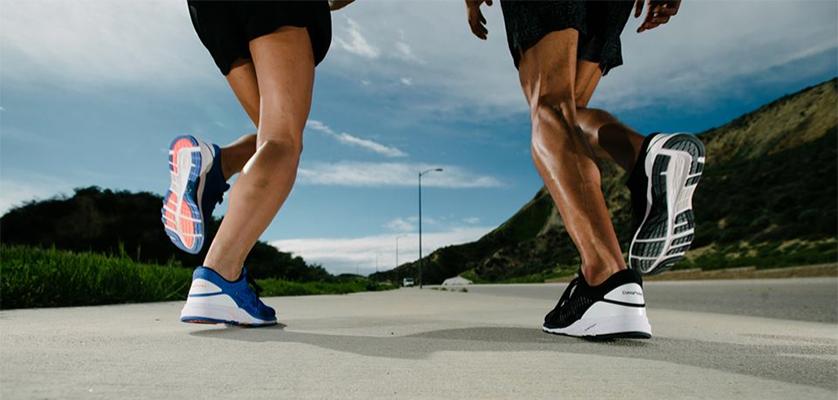 e40a9836079 Las 9 mejores zapatillas de running ASICS para salir a correr y vestir