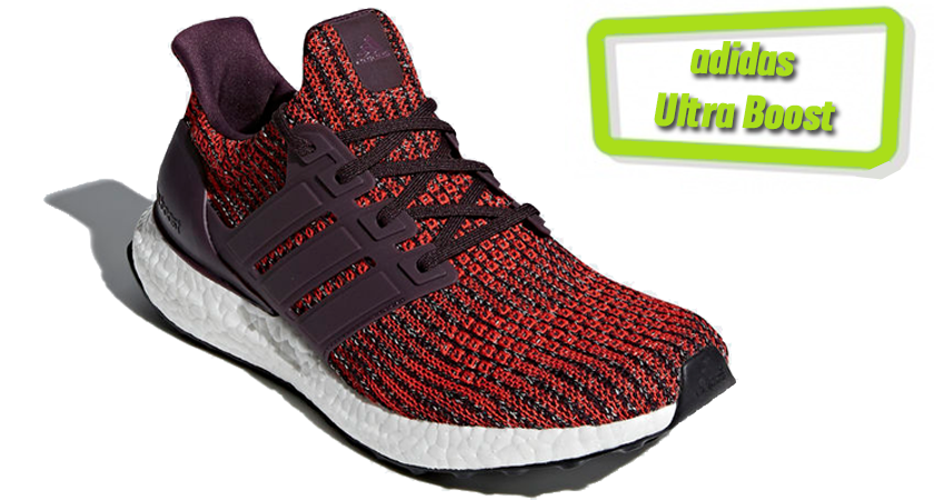buy online 387e0 2122f Características y precios de las Adidas Ultra Boost