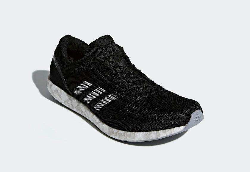 discount c1b55 21f5b Adidas Adizero Sub2