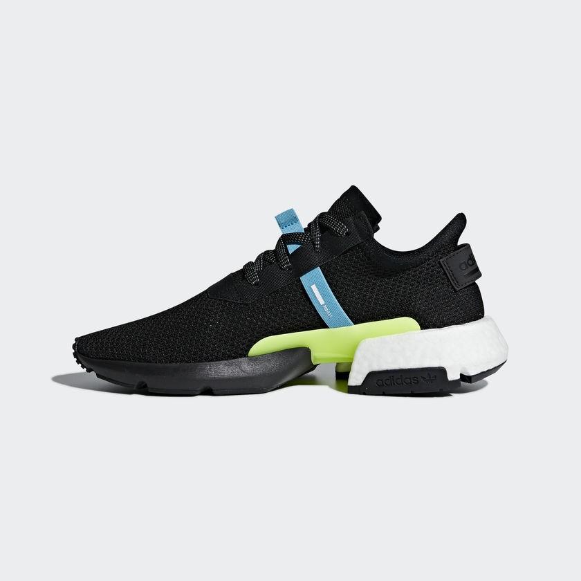 adidas pod-s3.1 sneaker